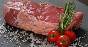 Brothers-Quality-Meats-New-York-Striploin