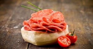 Brothers-Quality-Meats-hungarian-salami