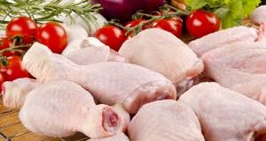 Chicken-Thigs